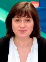 Celine Sinclair (2)