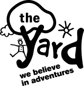 Yard Adventures logo_BLK_rgb vector